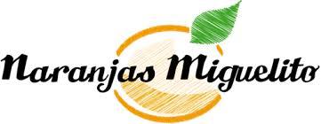 Naranja Miguelito