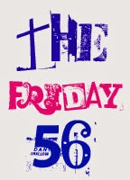 http://www.fredasvoice.com/2014/01/the-friday-56_23.html