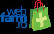 WebFarm.ro