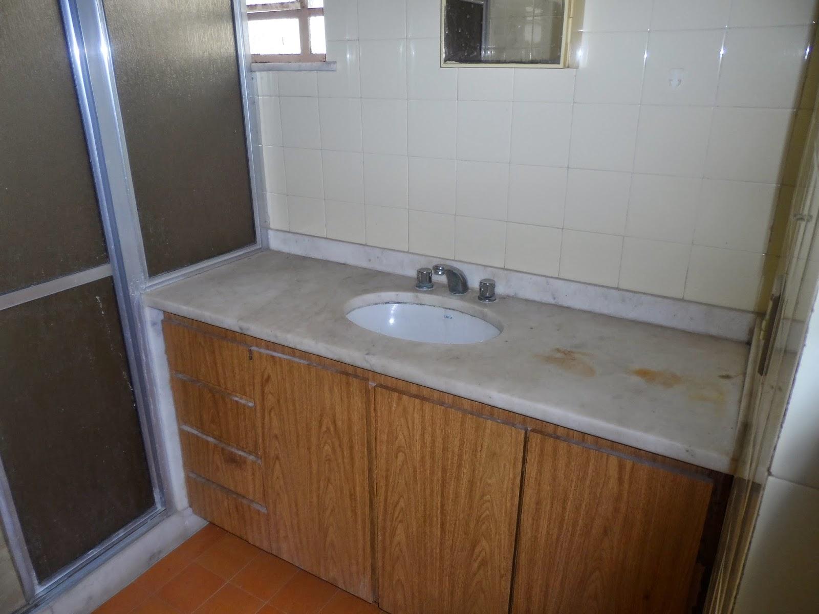 http://2.bp.blogspot.com/ ReginaSegura. arquitetura: Março 2015 #6D4425 1600x1200 Banheiro Da Suite Do Casal