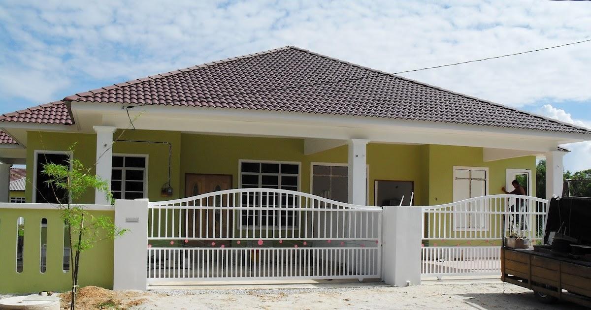 hartanah rumah rumah semi d untuk di jual sold out