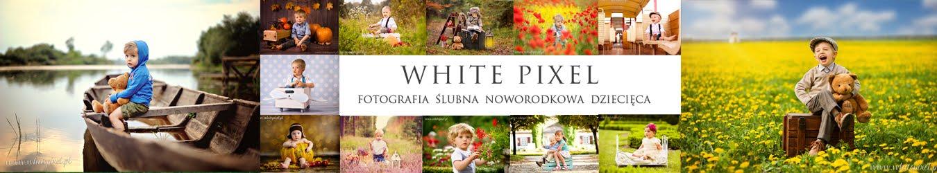 WHITE PIXEL  sesje noworodkowe  dziecięce  rodzinne  ciążowe-Lublin