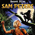 Free Download Secret Files Sam Peters Game
