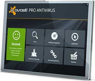 Avast Premier 8.0.1488.286 Download License Key-iGAWAR