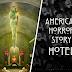 'AHS Hotel': Lady Gaga publica nuevo póster promocional
