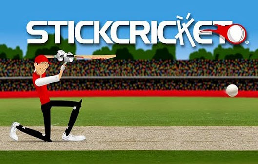 Download Stick Cricket for PC Windows 7/8/8.1 and Mac