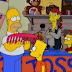 """Ver Los Simpsons Audio Latino 09x12 """"Bart en la Feria"""""""