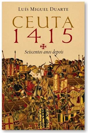 600 anos: Conquista de Ceuta Image003%2B%25281%2529