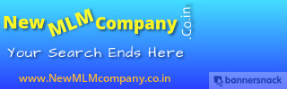 New MLM Company 95220-41811 नई कंपनी  Newly started Pre Launch Top 10 Best network marketing