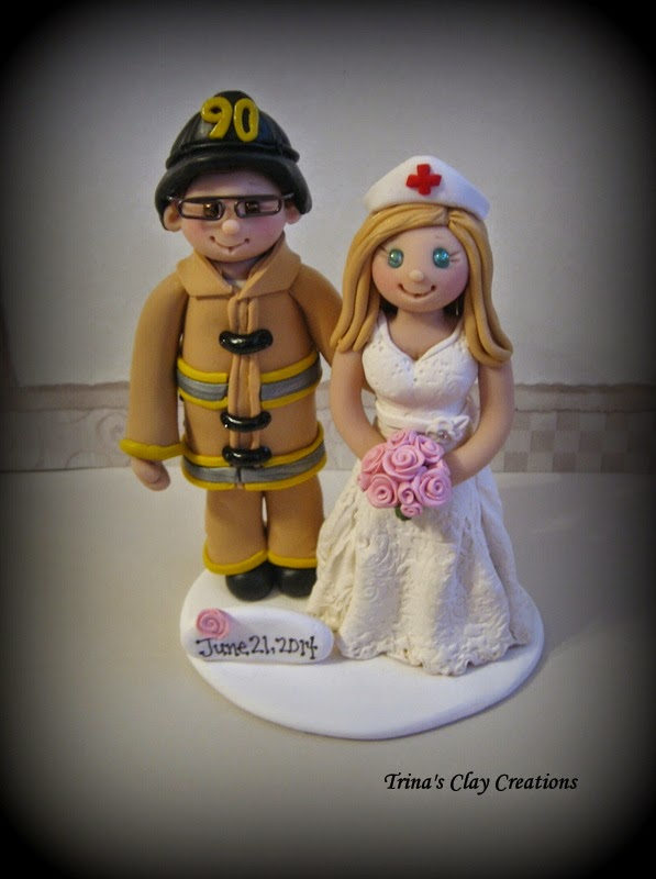 https://www.etsy.com/listing/178090566/wedding-cake-topper-custom-cake-topper?ref=shop_home_active_14&ga_search_query=fireman