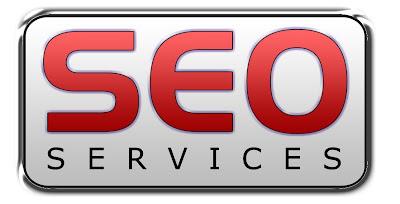 Konsultan SEO, jasa konsultan seo, murah, pakar seo, SEO Service, terbaik, keuntungan, peluang, biaya