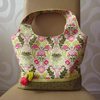 недорогие кожаные сумки