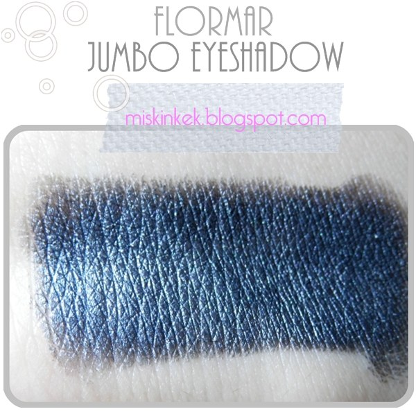 flormar-jumbo-eyeshadow-swatches-tombul-kalem-far