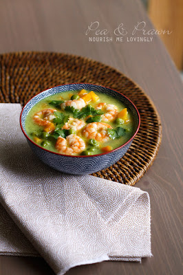 pea_and _prawn_coconut_soup_GAPS