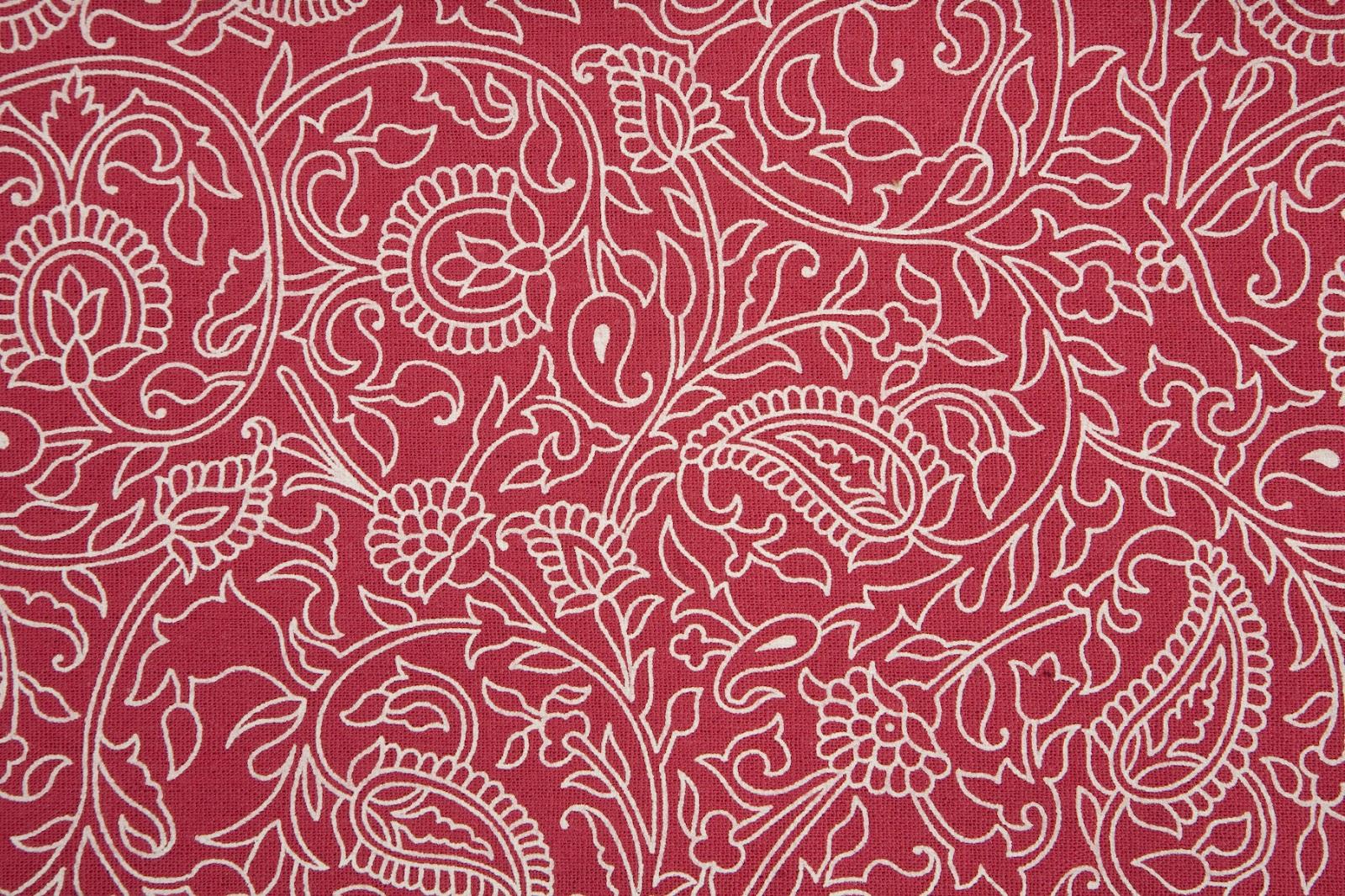 Pretty pink patterns - photo#6