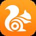 UC Web Browser Free Download
