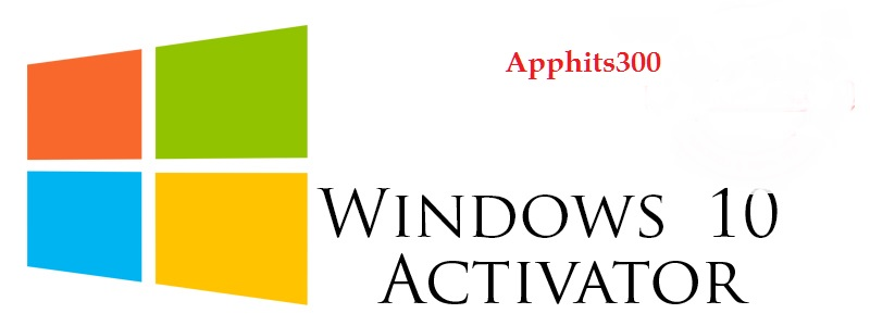 KMS Windows 8.1  Activator All Versions Free Download