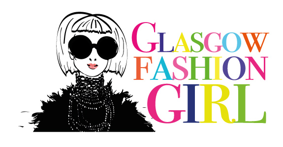 Glasgow Fashion Girl