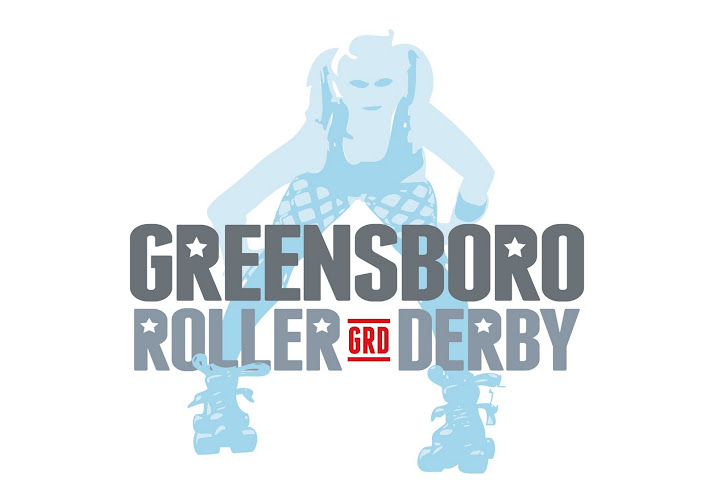 Greensboro Roller Derby