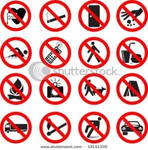 Aturan Yang Aneh Di Berbagai Negara [ www.BlogApaAja.com ]