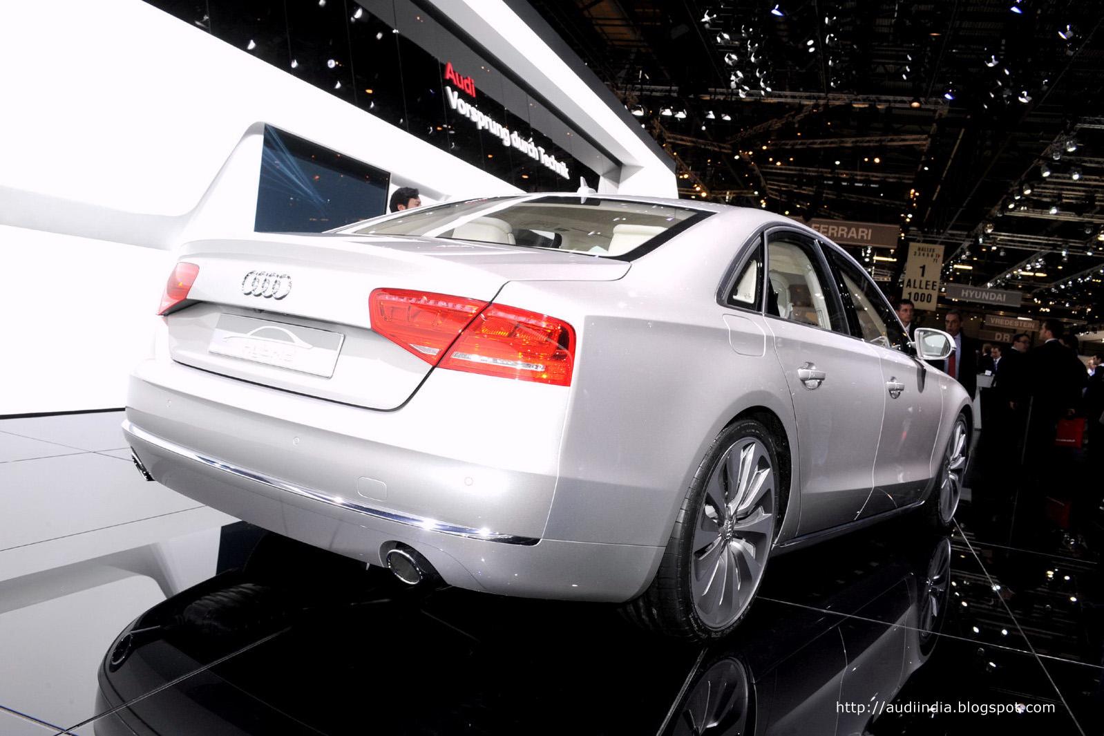 http://1.bp.blogspot.com/-aFPhKmvkv_0/To6HWTzeINI/AAAAAAAABm0/idVfw0LrB64/s1600/2011-Audi-A8-Hybrid-42+copy.jpg