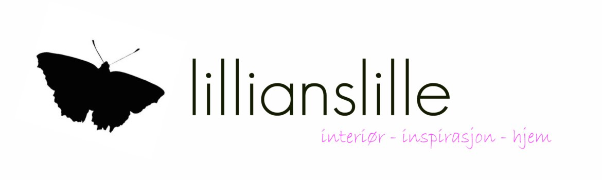 lillianslille
