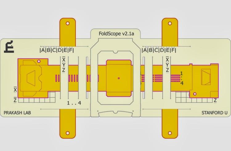 01-Manu-Prakash-50-Cent-Paper-Microscope-www-designstack-co