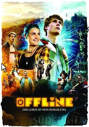 Offline - Sem Bônus Nessa Vida Torrent Download
