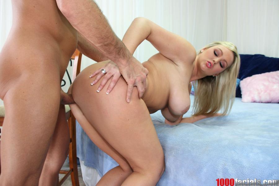 Altyazılı porno Türkçe porno