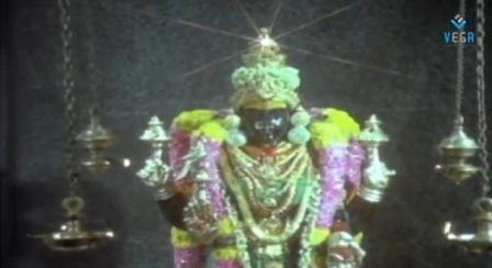 Watch Deviyin Thiruvilayadal (1982) Tamil Movie Online