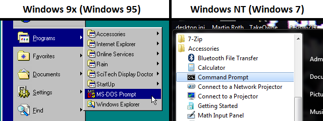 existing ndis2 driver windows 98  iso