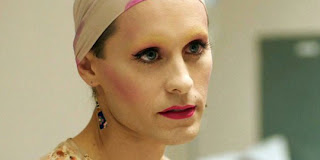 Jared Leto (Dallas Buyers Club)