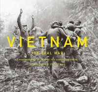 https://bark.cwmars.org/eg/opac/record/3159175?query=vietnam%3A%20the%20real%20war;qtype=title;locg=142