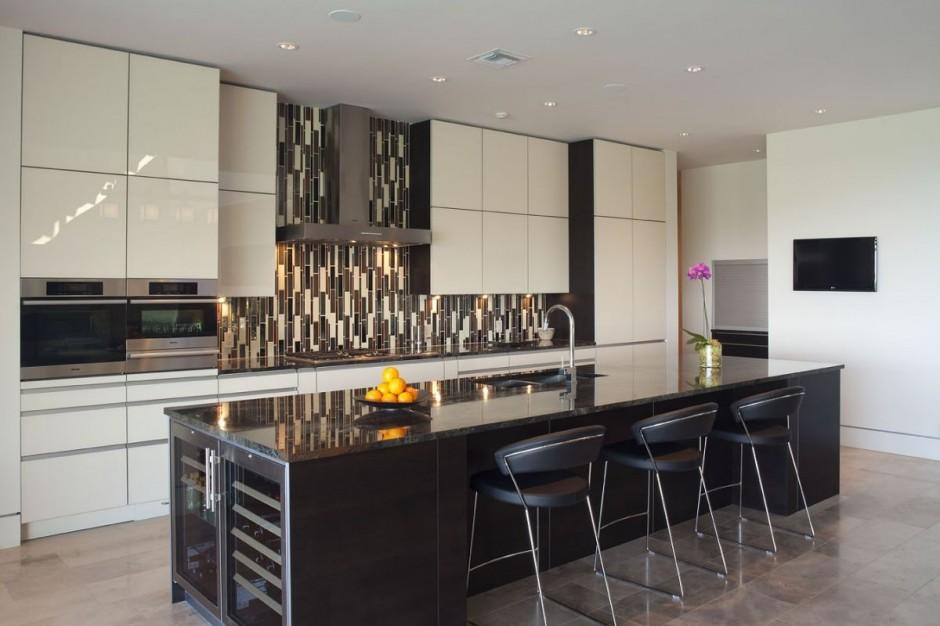 phòng+bếp+đẹp+13