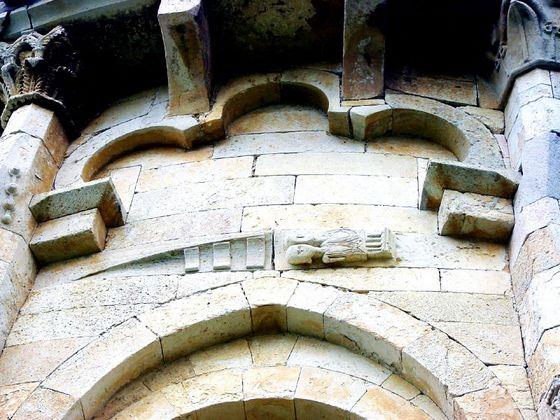 imagen_condado_treviño_vicentejo_romanico_iglesia