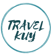 TRAVEL-KUY