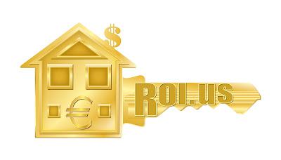 www.roi.us