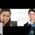TrueConf Video Call v1.2.3.79 Apk