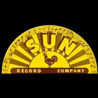 gravadora sun records