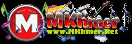 MKhmer || MKhmer.net - ព៍ត៌មាន ភាពយន្ត ទាញយកចម្រៀងថ្មីៗ Khmer Movie | Khmer News  Khmer Song