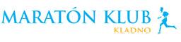 Maraton klub Kladno