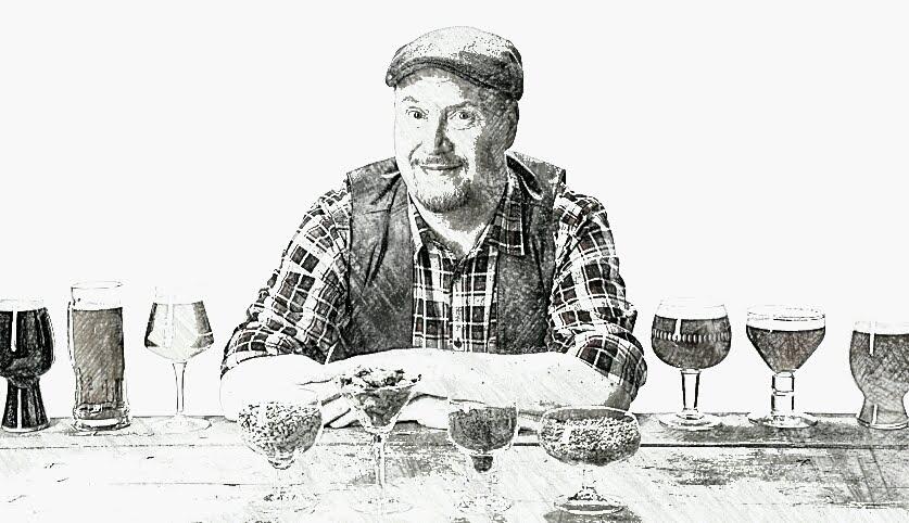 Olli Majanen