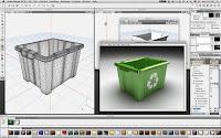 3d Design Software3