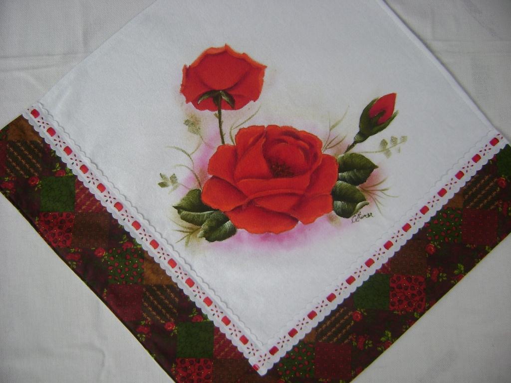 Ateli artes ciss by cintia scarelli storer pintura - Pintura para microondas ...