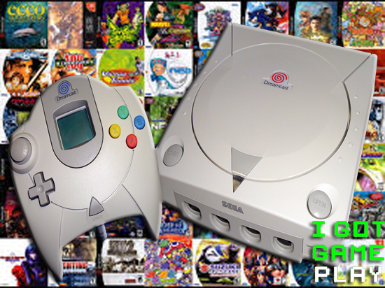 Why did the Sega Dreamcast bomb so badly?
