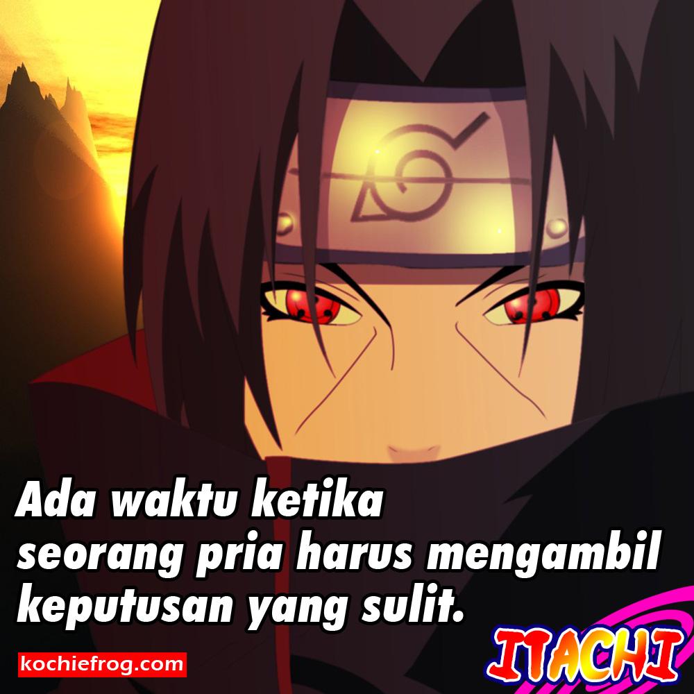 Image Result For Kata Kata Lucu Versi Naruto