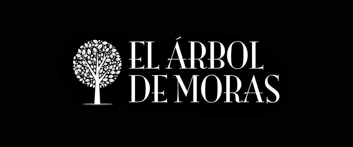El Árbol de Moras