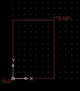 Pemahaman Fungsi Thickness Pada AutoCad 3D