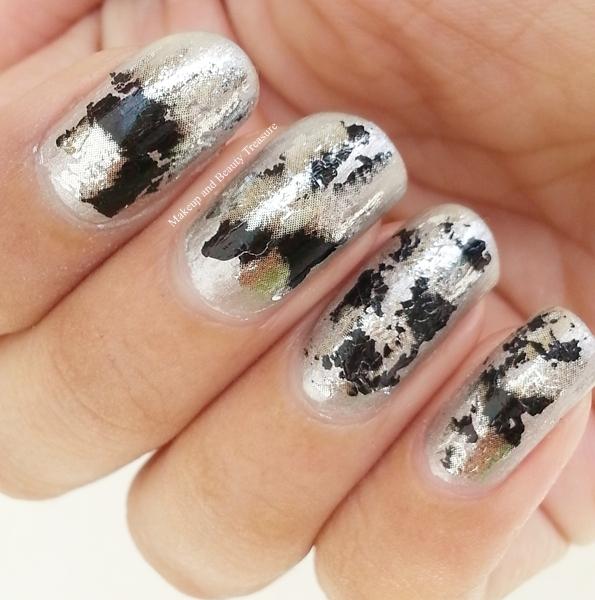 Nail-Art-Foil