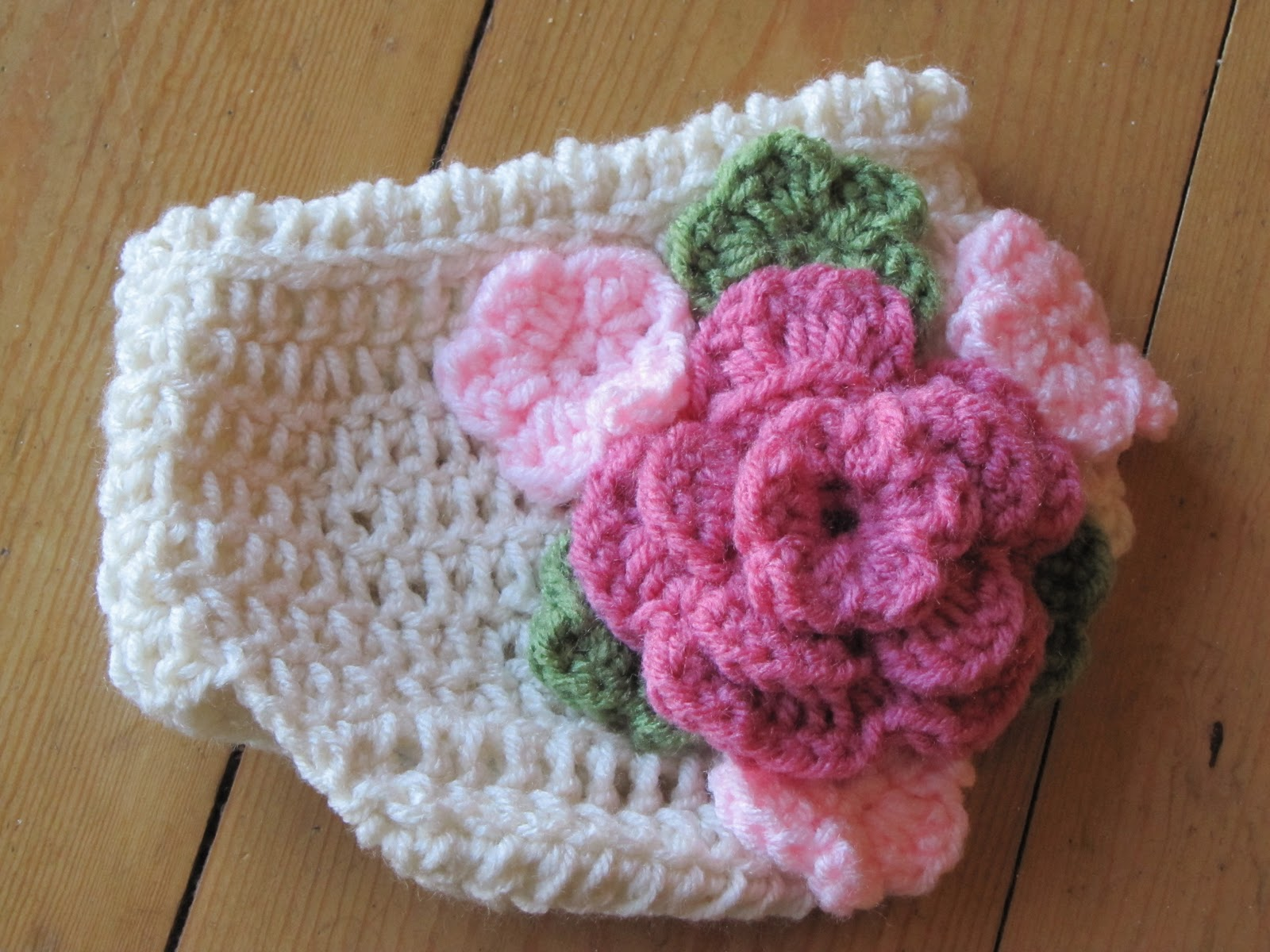 Crochet diaper cover pattern - Cloth Diapers  Parenting Community